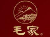 毛家饭店湘菜