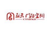 重庆市邦辉餐饮管理有限公司logo图