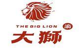 重庆萌祥餐饮管理有限公司logo图