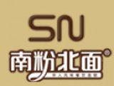 重庆首嘉文化传播有限公司 logo图